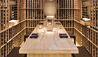 Ventana Big Sur : The Wine Cellar