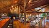 Ventana Big Sur : The Sur Restaurant