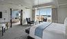 Viceroy Santa Monica : Monarch Suite Bedroom