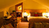 Clayoquot Wilderness Resort : Luxury Tent With Ensuite