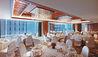 Shangri-La Hotel, Vancouver : Function Room