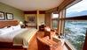 Sonora Resort : Diamond Room