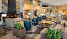 The Westin Resort And Spa, Whistler : The Lobby