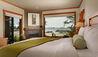 Wickaninnish Inn : Beach Deluxe Room