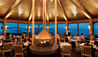 Wickaninnish Inn : The Pointe Restaurant