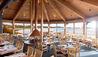 Wickaninnish Inn : Pointe Restaurant