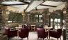 Fairmont Banff Springs : Waldhaus Pub
