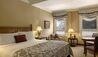 Fairmont Chateau Lake Louise : Fairmont Gold Lake View Room