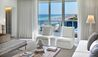 1 Hotel South Beach : Two Bedroom Suite