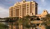 Four Seasons Resort Orlando at Walt Disney World® Resort : Resort Exterior