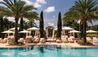 Four Seasons Resort Orlando at Walt Disney World® Resort : Adult Pool