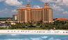 The Ritz-Carlton, Naples : The Ritz-Carlton, Naples Exterior And Beach