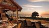 The Ritz-Carlton, Naples : Gumbo Limbo Restaurant
