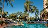 The Ritz-Carlton, Naples : Outdoor Pool