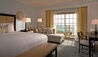 The Ritz-Carlton, Naples : Ocean View Room