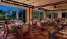 The Ritz-Carlton, Naples : Terrazza Restaurant