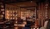 The Ritz-Carlton, Naples : Dusk Cocktail Bar