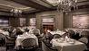 The Ritz-Carlton, Naples : The Grill Steakhouse