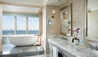 The Ritz-Carlton, Sarasota : Suite Bathroom