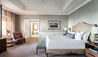 The Ritz-Carlton, Sarasota : The Sarasota Suite