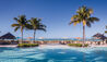 The Ritz-Carlton, Sarasota : Outdoor Pool