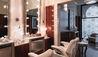 Royal Mansour Marrakech : Hair Salon Spa
