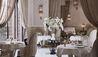 Royal Mansour Marrakech : La Grande Table Francaise