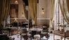 Royal Mansour Marrakech : La Grand Table Marocaine