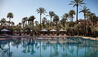 Royal Mansour Marrakech : Le Jardin Swimming Pool