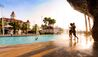 Disney's Grand Floridian Resort & Spa, Orlando : Outdoor Pool