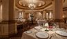 Disney's Grand Floridian Resort & Spa, Orlando : Restaurant Dining