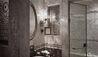 Royal Mansour Marrakech : Riad Superior Bathroom