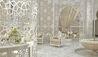 Royal Mansour Marrakech : Spa