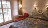Disney's Yacht Club Resort, Orlando : Double Room