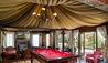 Kasbah Tamadot : Asmoun Lounge