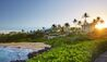Four Seasons Resort Maui at Wailea : The Beach And Resort Exterior