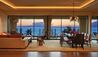 Four Seasons Resort Maui at Wailea : 'Maile' Presidential Three-Bedroom Suite