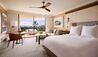 Club Ocean View Prime Room