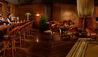 Halekulani : Lewers Lounge