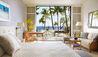 Halekulani : Ocean View Guestroom