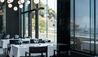 Hotel Excelsior Dubrovnik : Sensus Restaurant