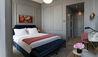 Hotel Excelsior Dubrovnik : Villa Odak Deluxe Room