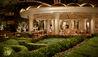 Encore at Wynn Las Vegas : Jardin Restaurant Exterior