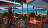 Acqualina Resort & Spa On The Beach : AQ By Acqualina Restaurant