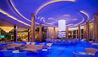 Fontainebleau Miami Beach : Bleau Bar