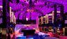Fontainebleau Miami Beach : LIV Nightclub