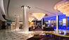 Fontainebleau Miami Beach : Hotel Lobby