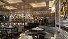 Fontainebleau Miami Beach : Scarpetta Lounge