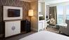 Fontainebleau Miami Beach : Tresor Ocean View Junior Suite