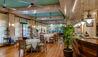 Sheraton Fuerteventura Beach, Golf and Spa Resort : El Faro Restaurant